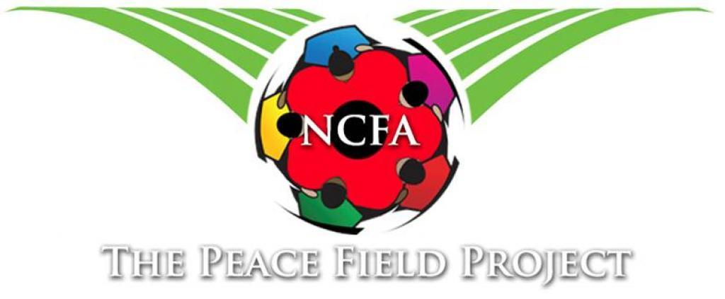 Peace Fields