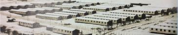 Stobs internment camp